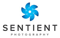 Sentient Photography