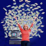 Win £1000