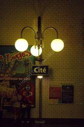 Cite Metro