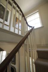 Old Hall, Norfolk
