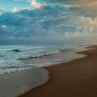 Kawana Beach