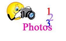 123 Photos