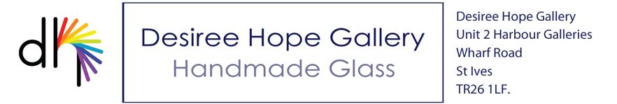 Desiree Hope Gallery