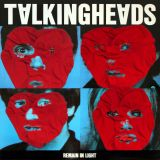 (1980) Talking Heads - Remain In The Light