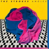 (2011) The Strokes - Angles