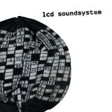 (2005) LCD Soundsystem - LCD Soundsystem