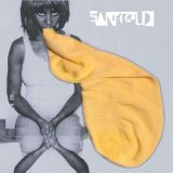 (2008) Santigold - Santogold