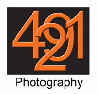 4291 Photography