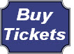 <a href='section506917.html'> Click here to buy tickets</a>