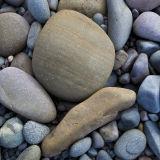 Cool Pebbles