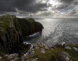 Neish Point, Isle of Skye
