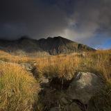 Skye Path