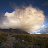 Skye Cloud
