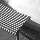Steel Seat 2