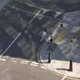Streetlight 2