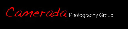 Camerada Photography Group