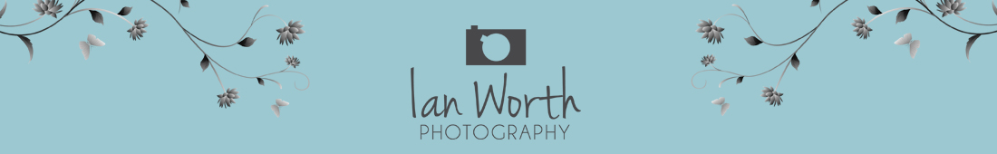 Ian worth photography