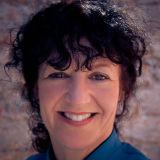 Alison Ireland - Senior Carer