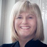 Angela Bethwaite-Senior carer