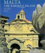 Malta - The Baroque Island