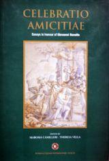 Celebratio Amicitiae, Essays in honour of Giovanni Bonello
