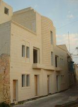 Residential block, Balzan, Malta
