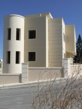 Villa in Mensija, San Gwann