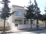 Villa in Attard