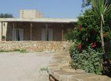 Converted farmhouse, limits of Marsascala, Malta