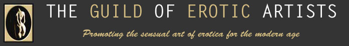 Guild Of Erotic Artists