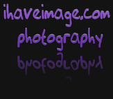 ihaveimage.com - photography