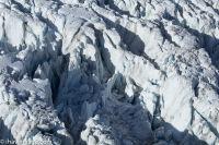 Fox Glacier NZ - 4