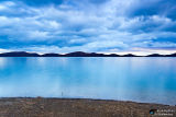 Plastira Lake 1