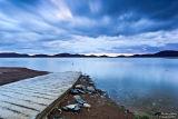 Plastira Lake 2
