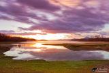 Plastira Lake 5