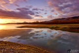 Plastira Lake 6