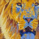 """""""Lion King"""""""