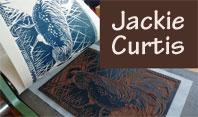 Jackie Curtis