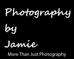 Photography By Jamie
