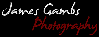 James Gambs Photography