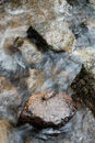 Rocks, the Vat