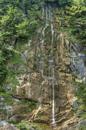 Waterfall at Odermatt