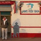 Jaws Fish Bar, Brighton