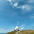 Towan Head, Newquay, Cornwall