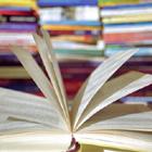 An open Book (1)