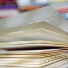 An open Book (2)