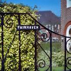 Fairhaven, Chester