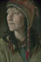 Rennaissance Woman