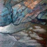 Rock Pool, Inis Airc