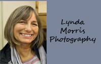 Lynda Morris Photography